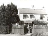 88 Brockworth Place, Christchurch
