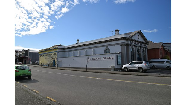 looking for a car date in invercargill