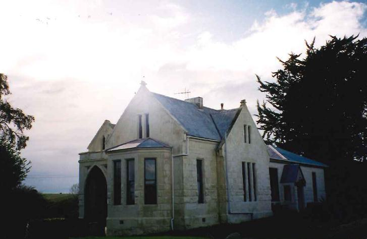 search the list otepopo presbyterian manse former heritage new rh heritage org nz