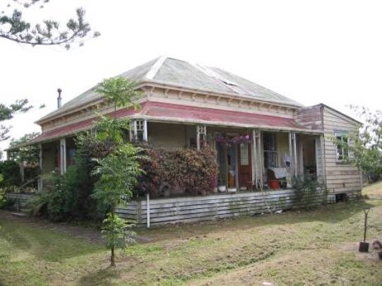 search the list hatten house and coach house heritage new zealand
