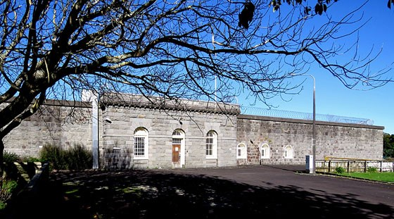 search the list new plymouth prison heritage new zealand