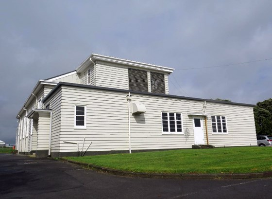 search the list royal new zealand air force rnzaf institute